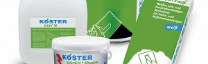 China R-Roofing and Waterproofing Membranes, Roof Waterproofing on sale