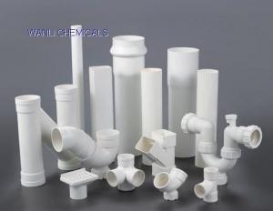 China 201655152638Eco-friendly PVC Heat Stabilizer FWL730&735 on sale