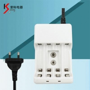 China Battery charger C705 on sale