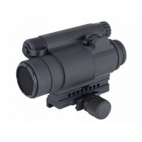 US military Red Dot Sight