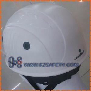China height working Helmet(climbing Helmet) on sale