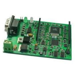 China Professional electronic simple pcb circuit design on sale