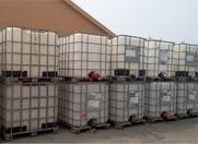 China Acidic soaping agent supplier