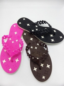 China Childrens sport good quality shoes on sale