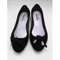 good quality women flip-flops