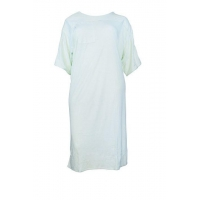 OEM ODM Polyester Or Cotton Nurse Hospital Uniforms Designs Nursing Clothes