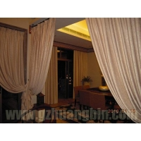 Banquet chairs ProductName:Window blind