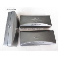 China Electroplating glasses box - sun glasses box -3032#B on sale