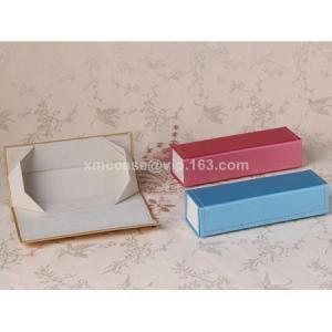 China Aluminium Spectacles Case-Folding eyeglasses case-AL-054Q on sale