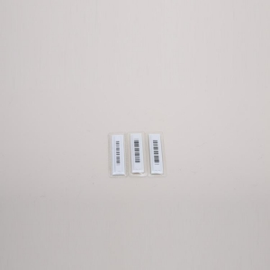 China KSAM-ST02 Sound Magnetic Soft Water Mark on sale
