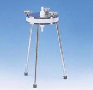China Analysis Instrument Vacuum filter series on sale