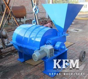 China Easy Operation Coal Spray Machine with Quality Proved by Experienced Manufacturers on sale