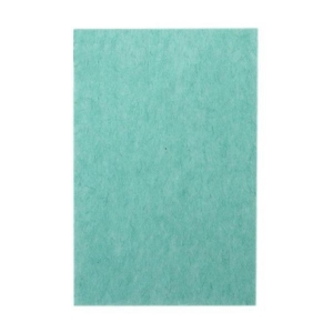 China Material Type Product  Fragrance Oil Blotting Paper - flowers fragrance on sale