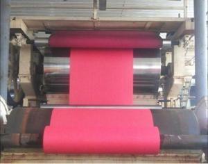 China Masking paper on sale