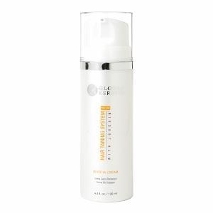 China Global Keratin Leave-In Conditioning Cream on sale