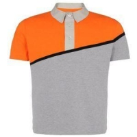 ODM Cheap White Africa Election Campaign Political Polo Shirts