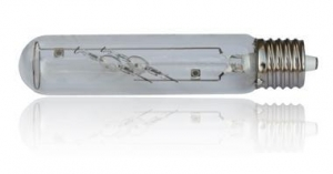 China SECOING Xenon lighting on sale
