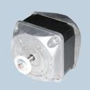 China Square shaded-pole motors on sale