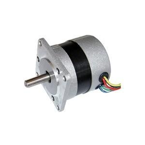 China Brushless Dc Motor on sale