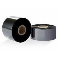 china Dynic S2 Zebra printer wax ribbon
