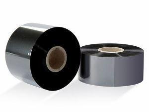 China china Dynic S2 Zebra printer wax ribbon on sale