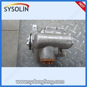 China Power steering vane pump 4891342 on sale