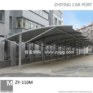 China Car port Carport,car port,car shed,car shelter,car shade,car tent on sale