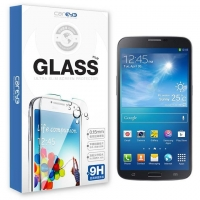 I 9200 Ultra Slim Glass Screen Protector
