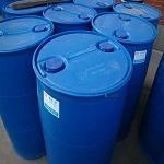 China Polypropylene glycol PPG series on sale
