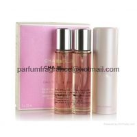 Designer Brand Perfume 20ml Mini Perfume Gift Sets Women Fragrance