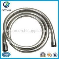 1.5 M PVC Sliver Plumbing shower hose