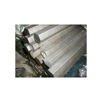 Supply of high-quality Japanese stainless steel SUS series 1CR17, Suzhou, home delivery, cash on del