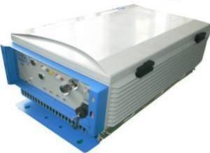 China Optical Fiber Repeater (2) on sale