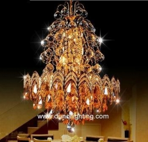 China designs Modern chandelier & modern stair chandeliers for sale on sale