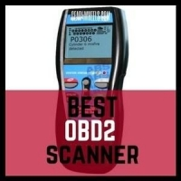 Best OBD2 Scanner for the Money [Reviews and Comparison]