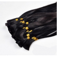 Chinese Virgin Hair Bulk