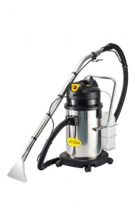 China 30L multifunction carpet cleaner on sale