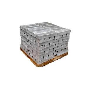 China High purity magnesium ingot 99.99% & 99.95%/2015 Hot Sale 99.9% Magnesium Ingot on sale