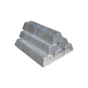 China Fe Si Mg Alloy Rare Earth Ferro Silicon Nodulizer Blocks Lumps Grit Granule Grains on sale