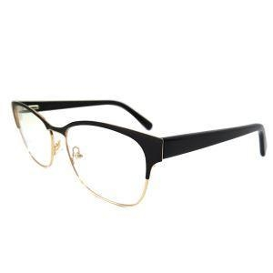 China 2016 latest metal optical frame wholesale on sale