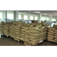 Erythritol Functional Health Sweetener