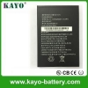 China Rechargeable Battery 3.7V 5000mAh Li-ion KC Battery Lithium Ion Battery Large Capacity Pos Battery for sale