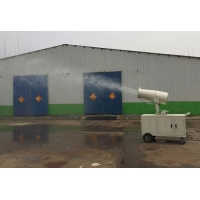 China YR20 full automatic air blower on sale