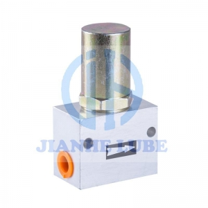 China Grease Filter on sale