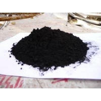 High Grade Iron Ore Powder/fine with Fe71.5% or Above It