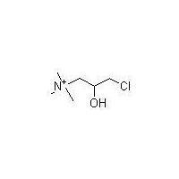 China (3-chloro-2-hydroxypropyl)trimethyl-ammonium chloride S. on sale