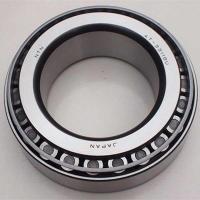 Original Japan NTN tapered roller bearing 4T-33118U
