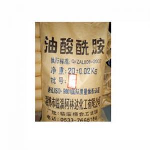 China Oleic acid amide on sale