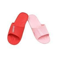 New arrival fashionable comfortable natural summer open toe slippers