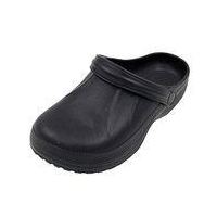 Glaze Plain Upper Simple Comfort Cheap Wholesale Slip-On Fancy Eva Injection Garden Men